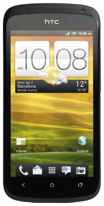 HTC One S (Z560e)