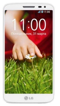 LG G2 Mini d620 (d620k)